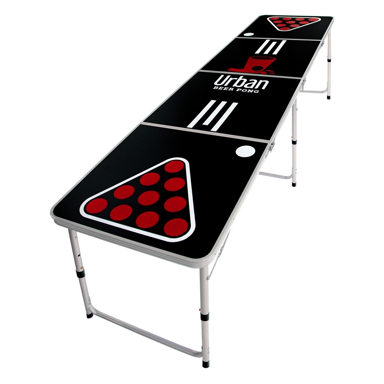 Beer Pong Tisch online kaufen